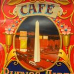 Lisbon in pictures - old signage