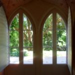 Pena in Sintra - The Chalet (10)