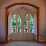 Pena in Sintra - The Chalet (13)