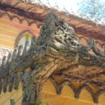 Pena in Sintra - The Chalet (6)