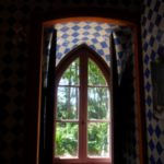 Pena in Sintra - The Chalet (9)
