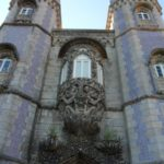 Pena in Sintra - the Palace (12)
