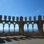 Pena in Sintra - the Palace (15)