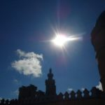 Pena in Sintra - the Palace (19)