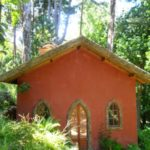Pena in Sintra - the gardens (13)