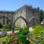 Braga in pictures (14)