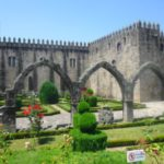 Braga in pictures (15)