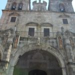 Braga in pictures (16)