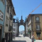 Braga in pictures (2)