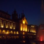 Braga in pictures (5)