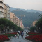 Braga in pictures (7)