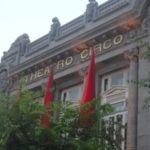 Braga in pictures (8)