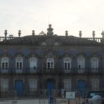 Braga in pictures (9)